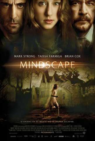 Anna-2013-movie-Mindscape-Jorge-Dorado-6