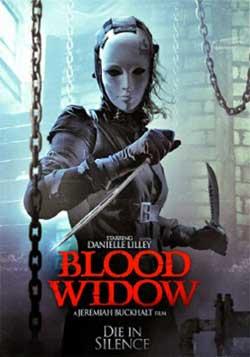 Blood-Widow-2014-Movie-2