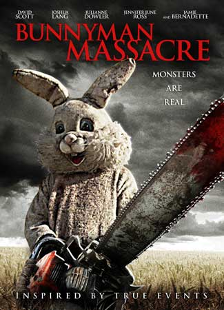 Bunnyman-Massacre-Key-Art