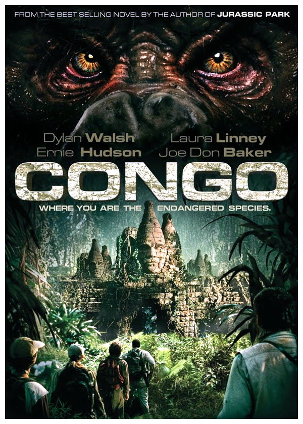 African Movies Full
