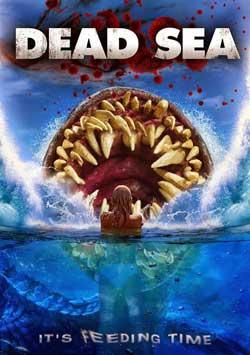 Dead-Sea-2014-movie-review-1