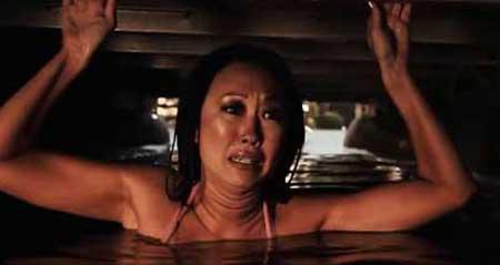 Dead-Sea-2014-movie-review-2