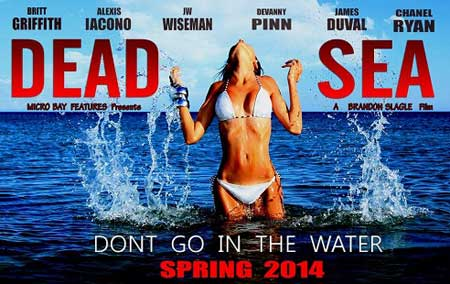 Dead-Sea-2014-movie-review-6