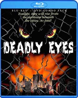 Deadly-eyes-bluray-shout-factory