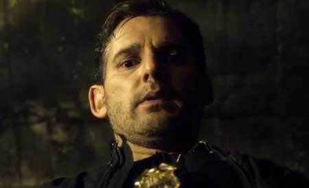 Deliver-Us-From-Evil-2014-movie.--Scott-Derrickson-1