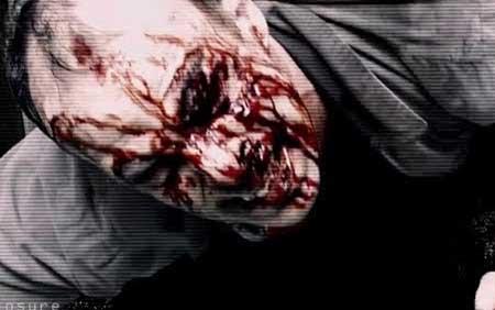 Deliver-Us-From-Evil-2014-movie.--Scott-Derrickson-2