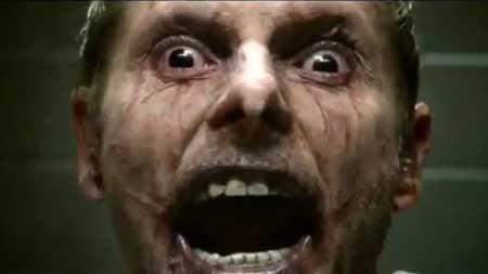 Deliver-Us-From-Evil-2014-movie.--Scott-Derrickson-3