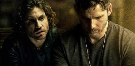 Deliver-Us-From-Evil-2014-movie.--Scott-Derrickson-4