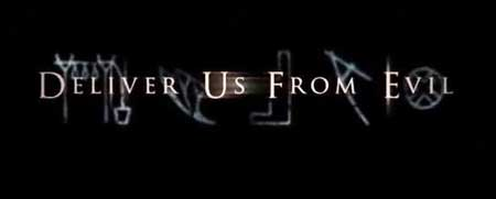 Deliver-Us-From-Evil-2014-movie.--Scott-Derrickson-5