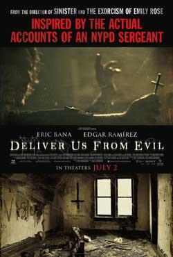 Deliver-Us-From-Evil-2014-movie.--Scott-Derrickson-7