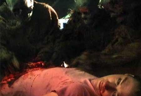 Demon-Resurrection-2008-movie-William-Hopkins-1