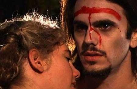 Demon-Resurrection-2008-movie-William-Hopkins-4