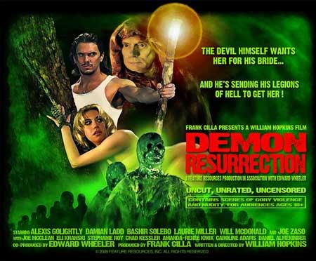 Demon-Resurrection-2008-movie-William-Hopkins-5