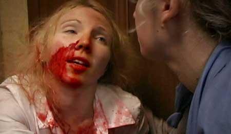 Demon-Resurrection-2008-movie-William-Hopkins-7