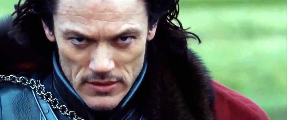 Dracula-Untold-Trailer-3