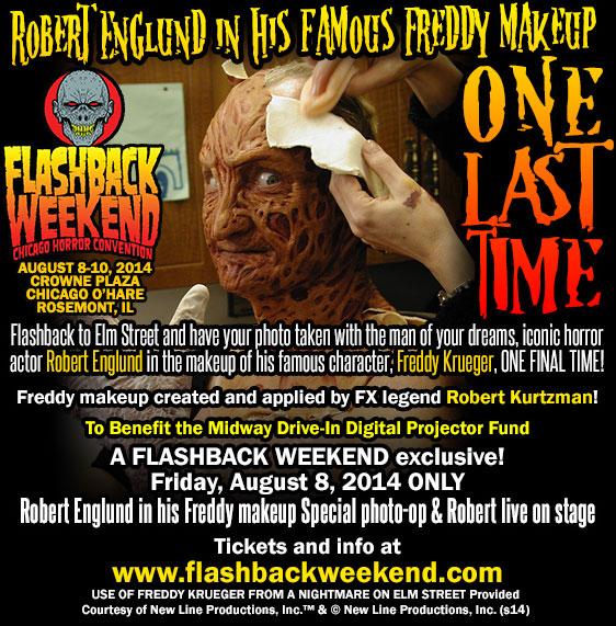 FBW2014-Robert-Englund-Makeup-Website-Graphic-v01