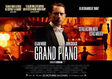Grand-Piano-2013-movie-1
