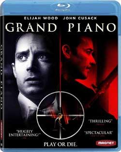 Grand-Piano-2013-movie-3