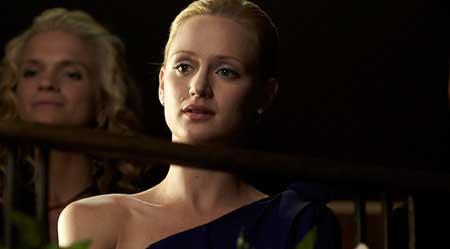 Grand-Piano-2013-movie-6