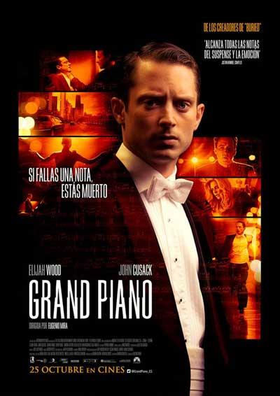 Grand-Piano-2013-movie-7