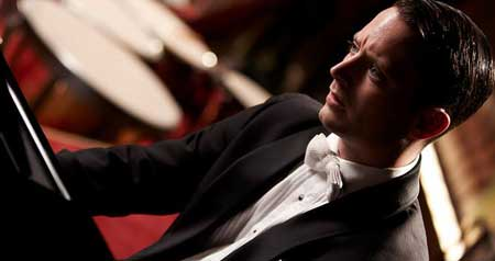 Grand-Piano-2013-movie-9