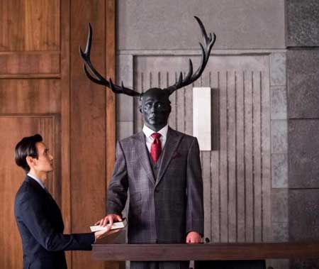 Hannibal-Season2-TV-Series-12