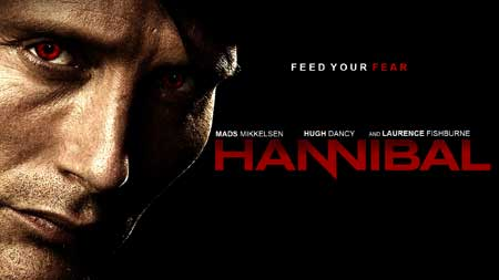 Hannibal-Season2-TV-Series-13