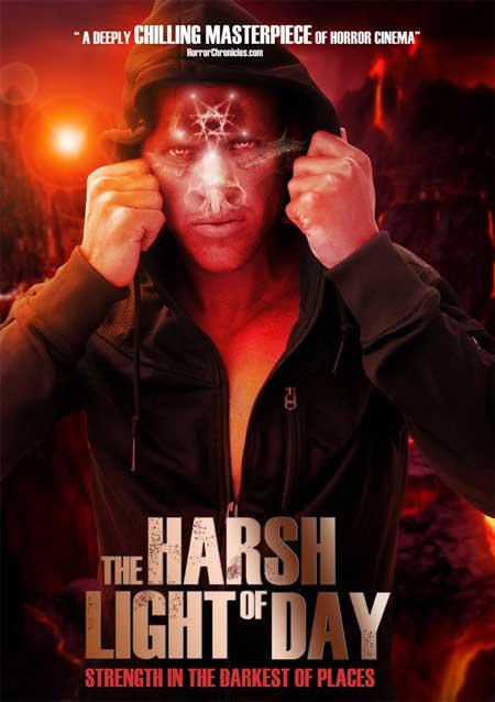 Harsh-light-of-day-poster-Jinga