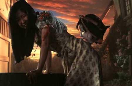 Hausu-House-1977-movie-8