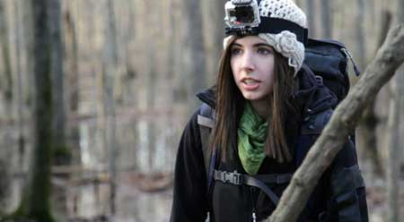 Hunting-the-legend-2014-movie-Justin-Steeley-3