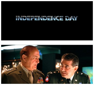 Independence Day photos 1