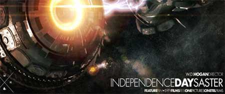 Independence-Dayaster-2013-movie-2
