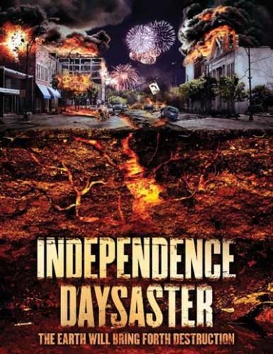 Independence-Dayaster-2013-movie-3