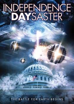Independence-Dayaster-2013-movie-4