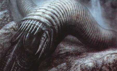 Jodorowskys-Dune--2013-movie-1