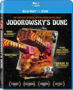 Jodorowskys-Dune--2013-movie-4