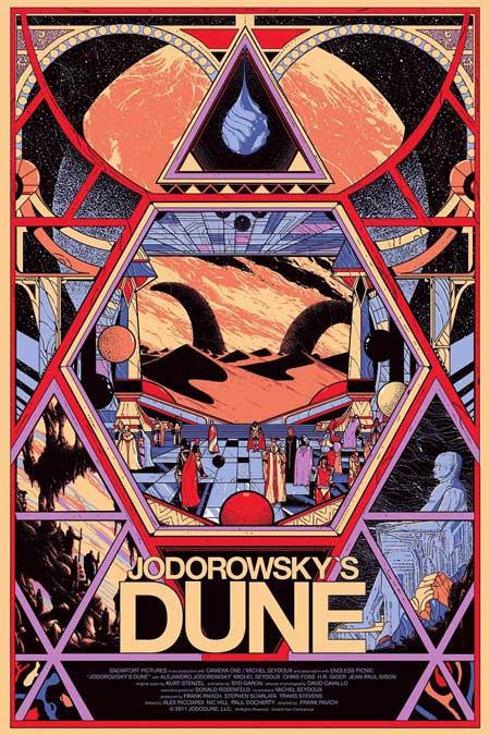 Jodorowskys-Dune--2013-movie-5
