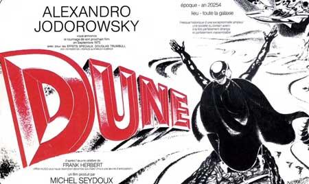 Jodorowskys-Dune--2013-movie-7