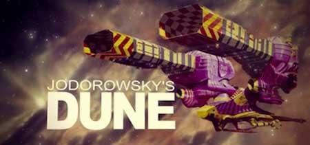 Jodorowskys-Dune--2013-movie-8