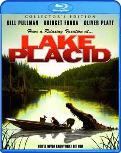 Lake-Placid-1999-Movie-1