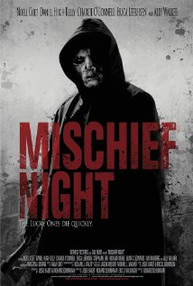 Mischief-Night-Robert-Schenkman-movie