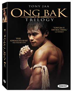 OngBak-bluray-set