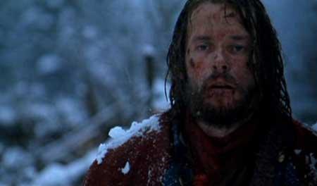 Ravenous-1999-movie-1