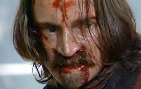 Ravenous-1999-movie-2