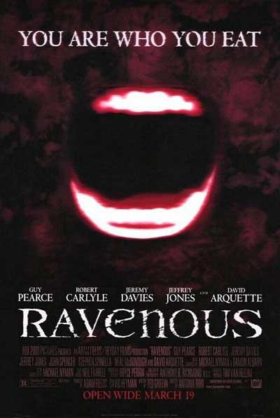 Ravenous-1999-movie-4