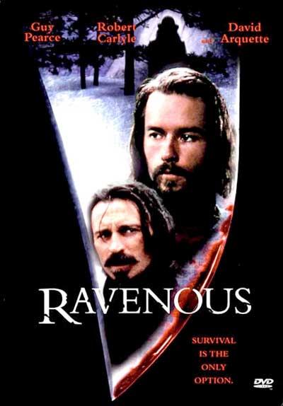 Ravenous-1999-movie-5