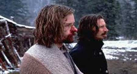 Ravenous-1999-movie-7