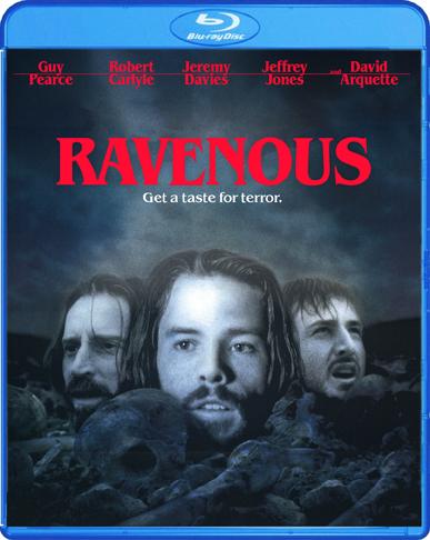 Ravenous-bluray-cover