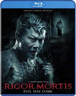 Rigor-Mortis-bluray