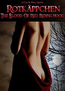 Rotkappchen-The-Blood-of-Red-Riding-Hood-2009-movie-1
